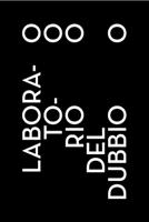 Laboratorio del dubbio